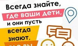 IMG_20210721_153632_629.jpg